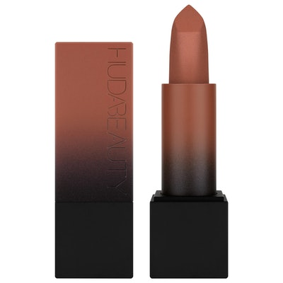 Power Bullet Matte Lipstick Throwback Collection in Game Night