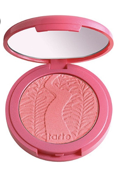 Amazonian Clay 12 Hour Blush in Dollface