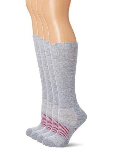 Wrangler Western Boot Socks (3-Pack)
