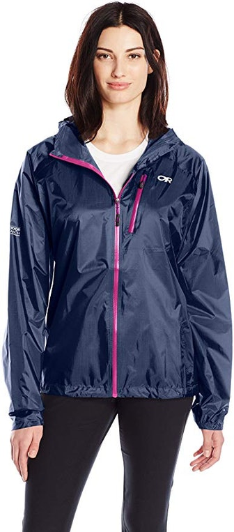 Outdoor Research Women's Helium II Jacket