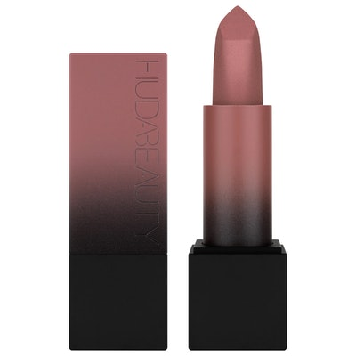 Power Bullet Matte Lipstick Throwback Collection in Dirty-Thirty