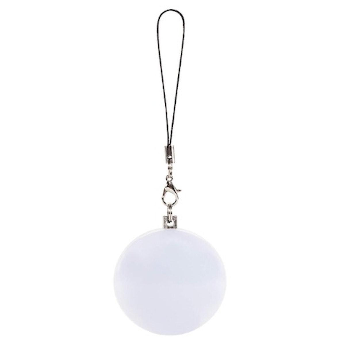 Wasserstein Handbag/Purse Light With Automatic Sensor