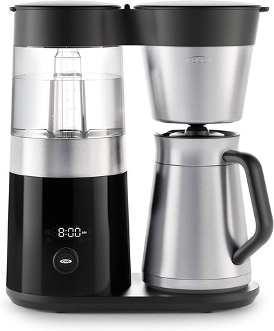 OXO Brew 9-Cup Coffee Maker