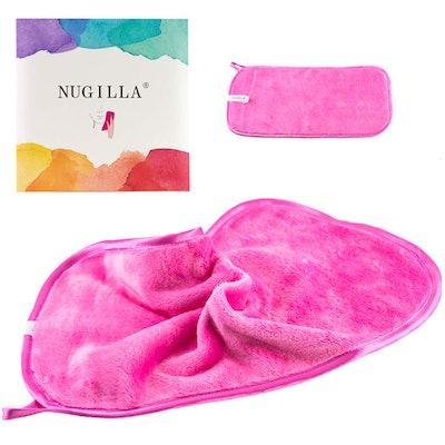 Nugilla Makeup Remover Cloth