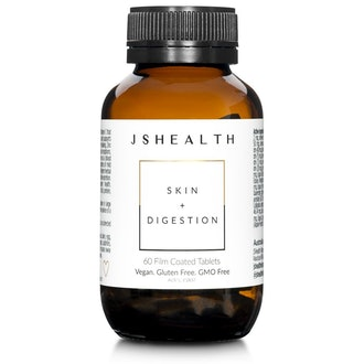Skin + Digestion Formula