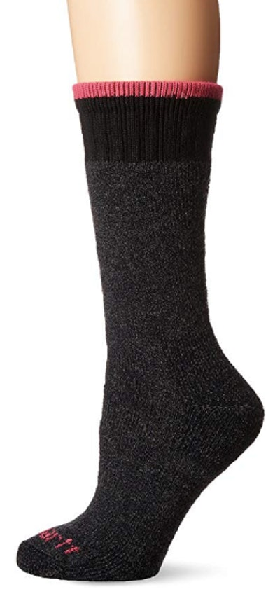 Carhartt Extremes Cold Weather Boot Sock
