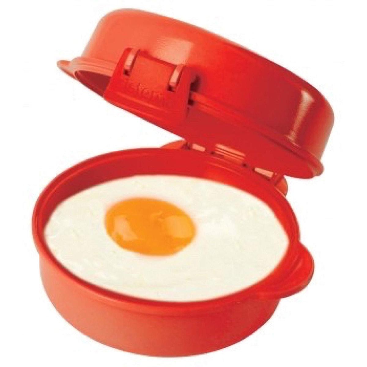 Sistema Microwave Cookware Easy Eggs