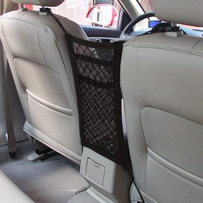 Universal Car Seat Storage