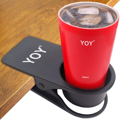 Yoy Table Cup Holder