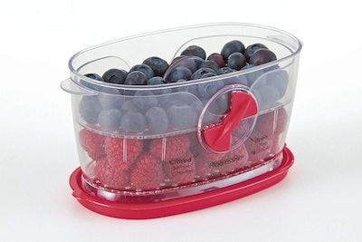 Progressive Berry Keeper