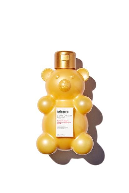 Don't Despair, Repair! Honey Moisture Deep Conditioning Mask