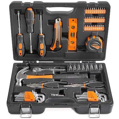 VonHaus Homeowners DIY Tool Kit