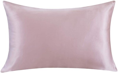 Zimasilk Pillowcase