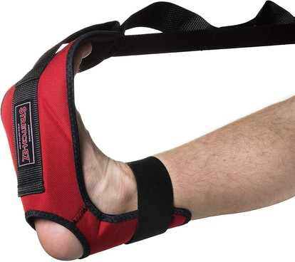 OPTP Stretch-EZ Foot and Leg Stretcher
