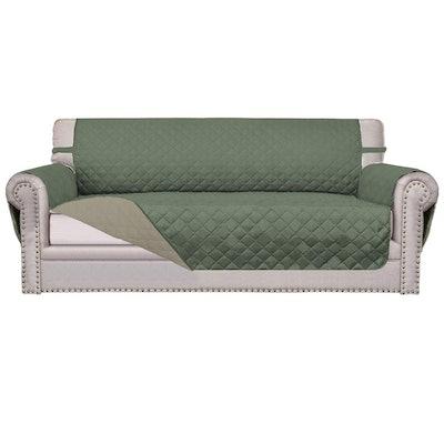 Easy-Going Sofa Slipcove