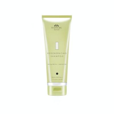CBD Regenerating Shampoo