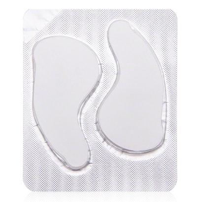 Renewal Eye Masks