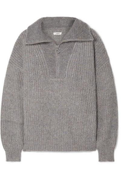 Myclan Sweater