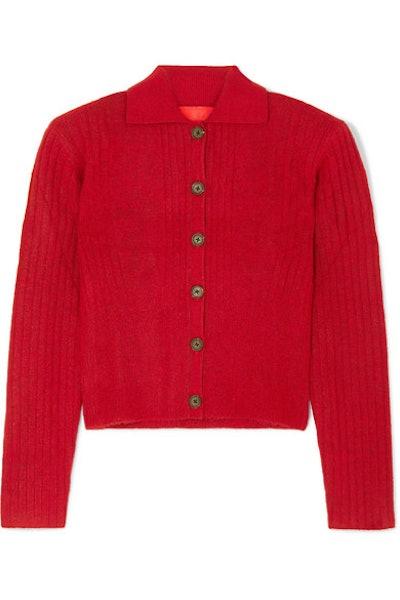 Tereza Sweater
