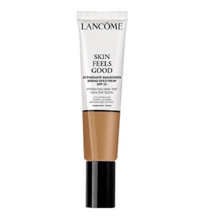Lancôme Skin Feels Good Hydrating Skin Tint