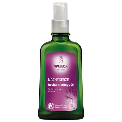 Weleda Revitalizing Beauty and Body Oil
