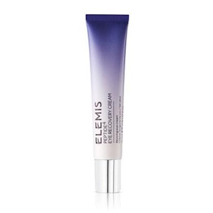 Elemis Peptide 4 Eye Recovery Cream