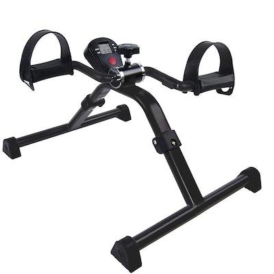 Vaunn Folding Pedal Exerciser