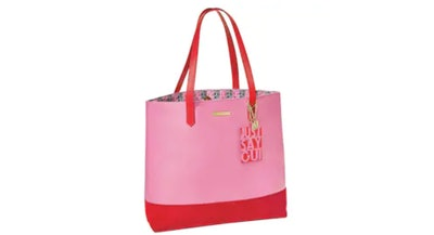 Free Juicy Couture Bag