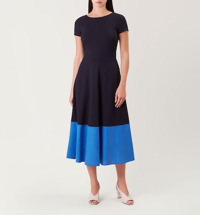 Helenora Dress