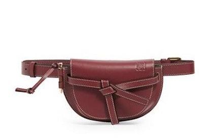 Gate Belt Bag