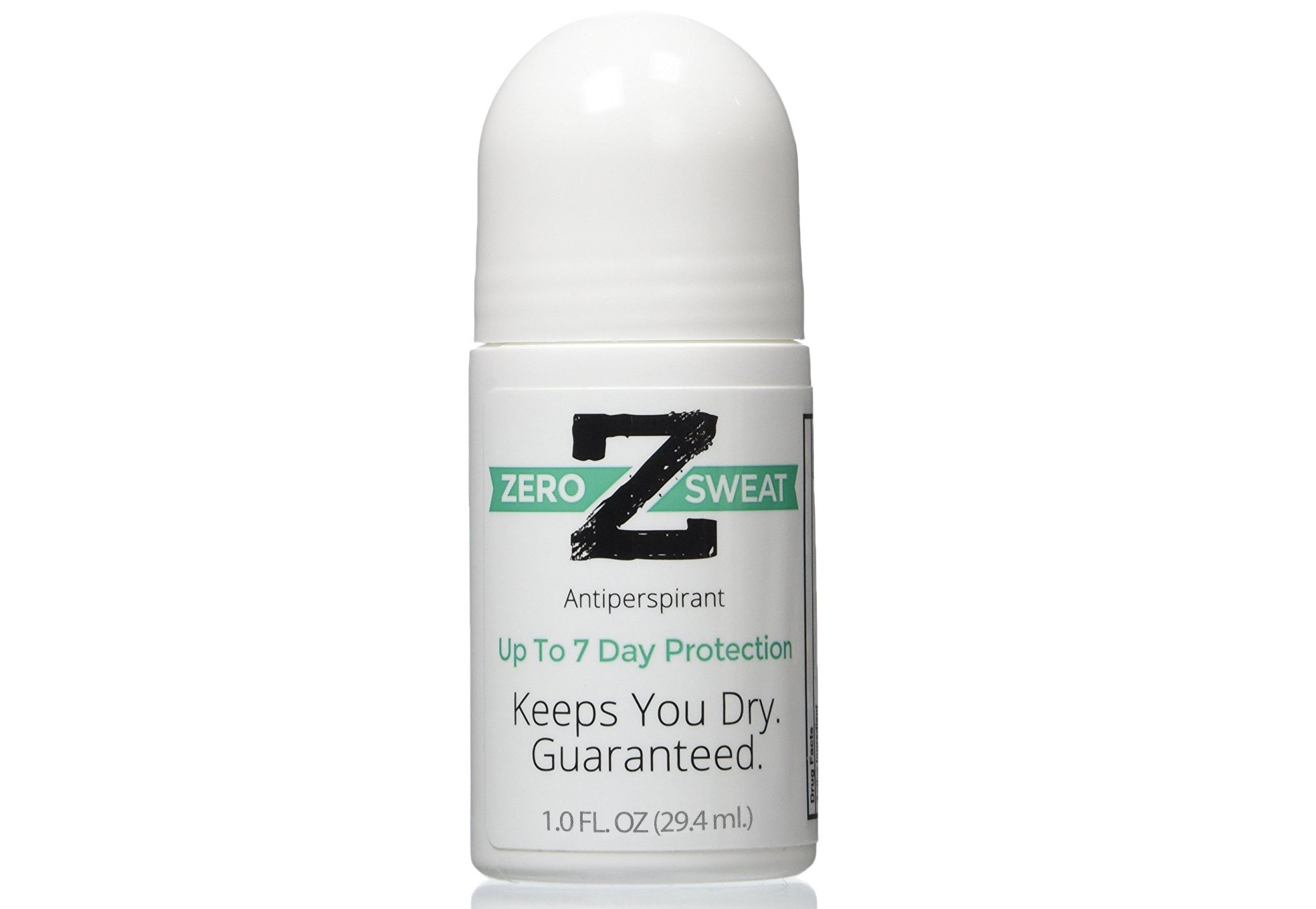 11 Best Deodorants For Sweaty People Who Want To Stay Dry