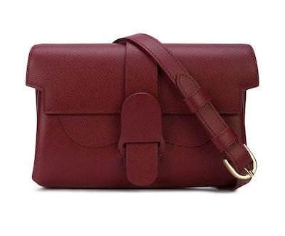 Aria Belt Bag