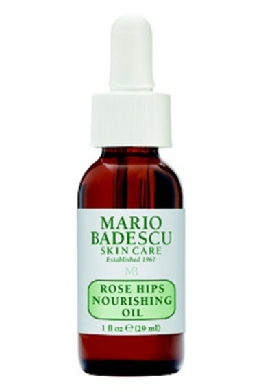Mario Badescu Rose Hip Nourishing Oil