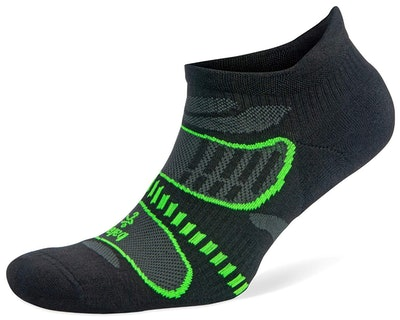 Balega Ultralight No-Show Athletic Running Socks