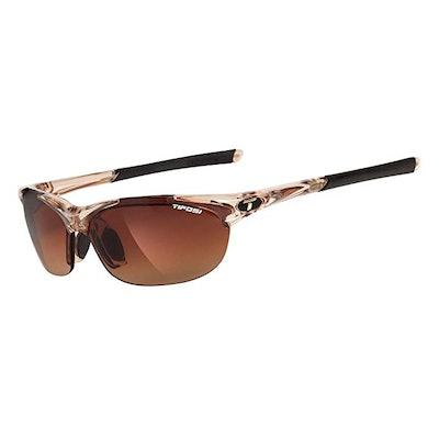 Tifosi Wisp Sunglasses