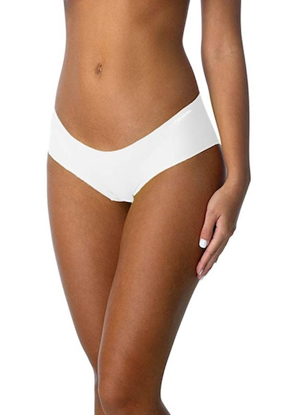 Drama Queen Women's Thong