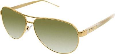 Ralph By Ralph Lauren Women's Sunglasses