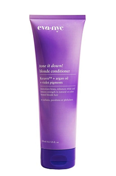 Tone It Down! Blonde Conditioner