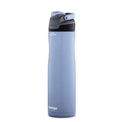 Contigo Autoseal Water Bottle, 24 Ounces
