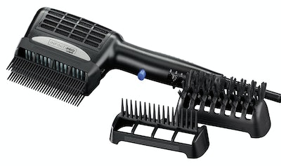 INFINITIPRO By Conair 3-in-1 Ceramic Styler