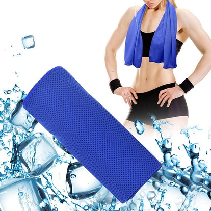 ZOUYUE Cooling Towel