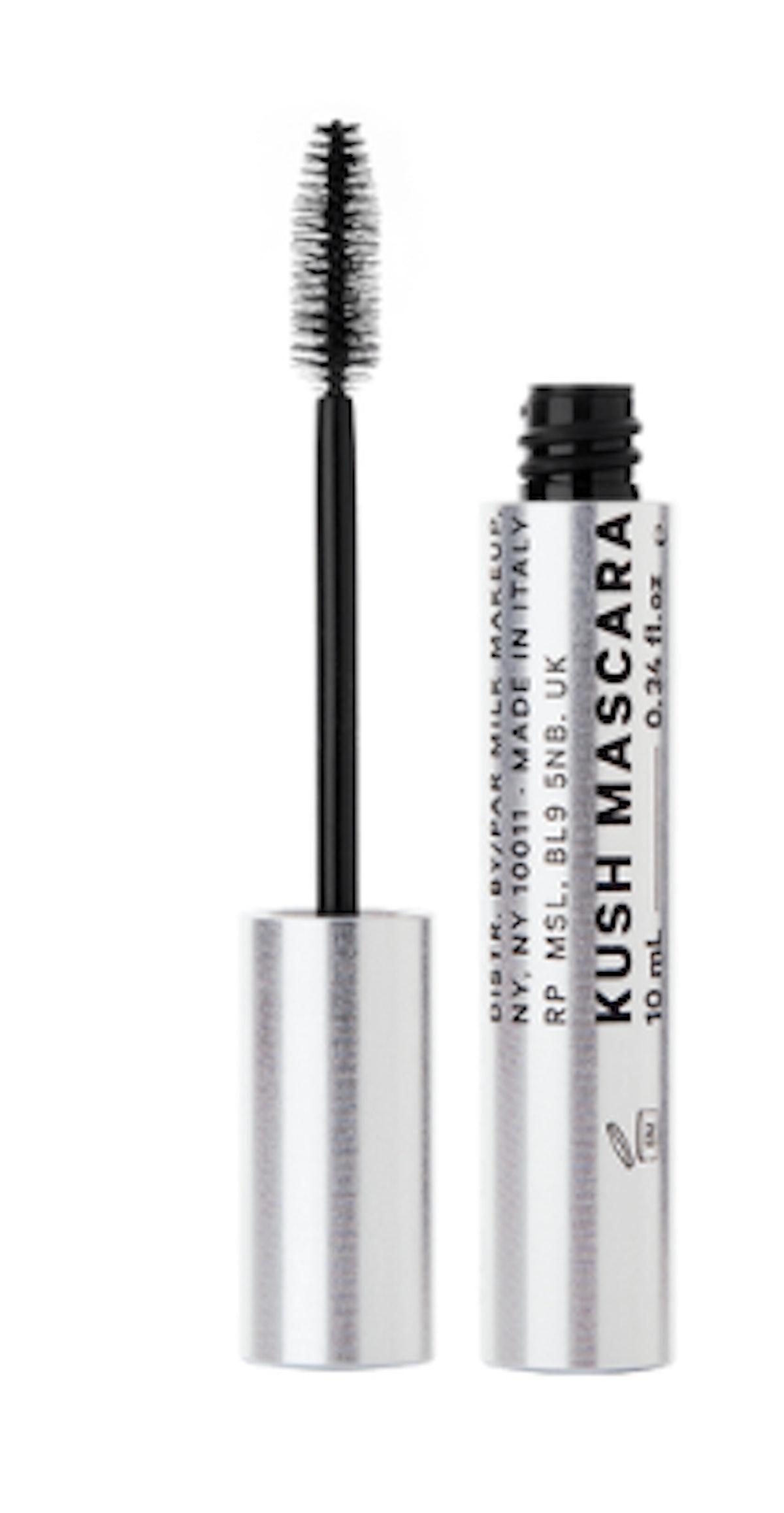 KUSH High Volume Mascara