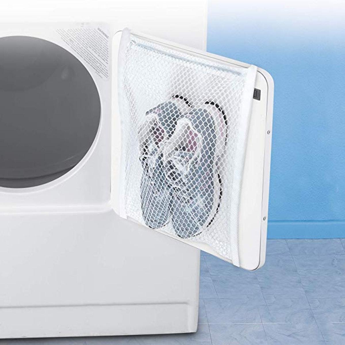 Smart Design Sneaker Dryer