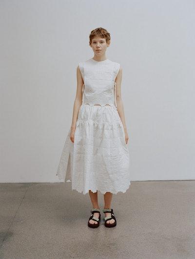 Rosie Skirt