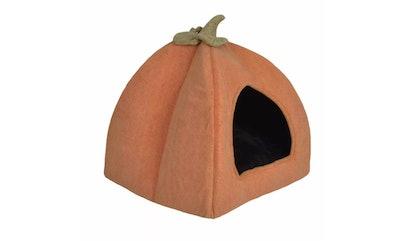 Cat Costume - Pumpkin - Hyde & EEK! Boutique