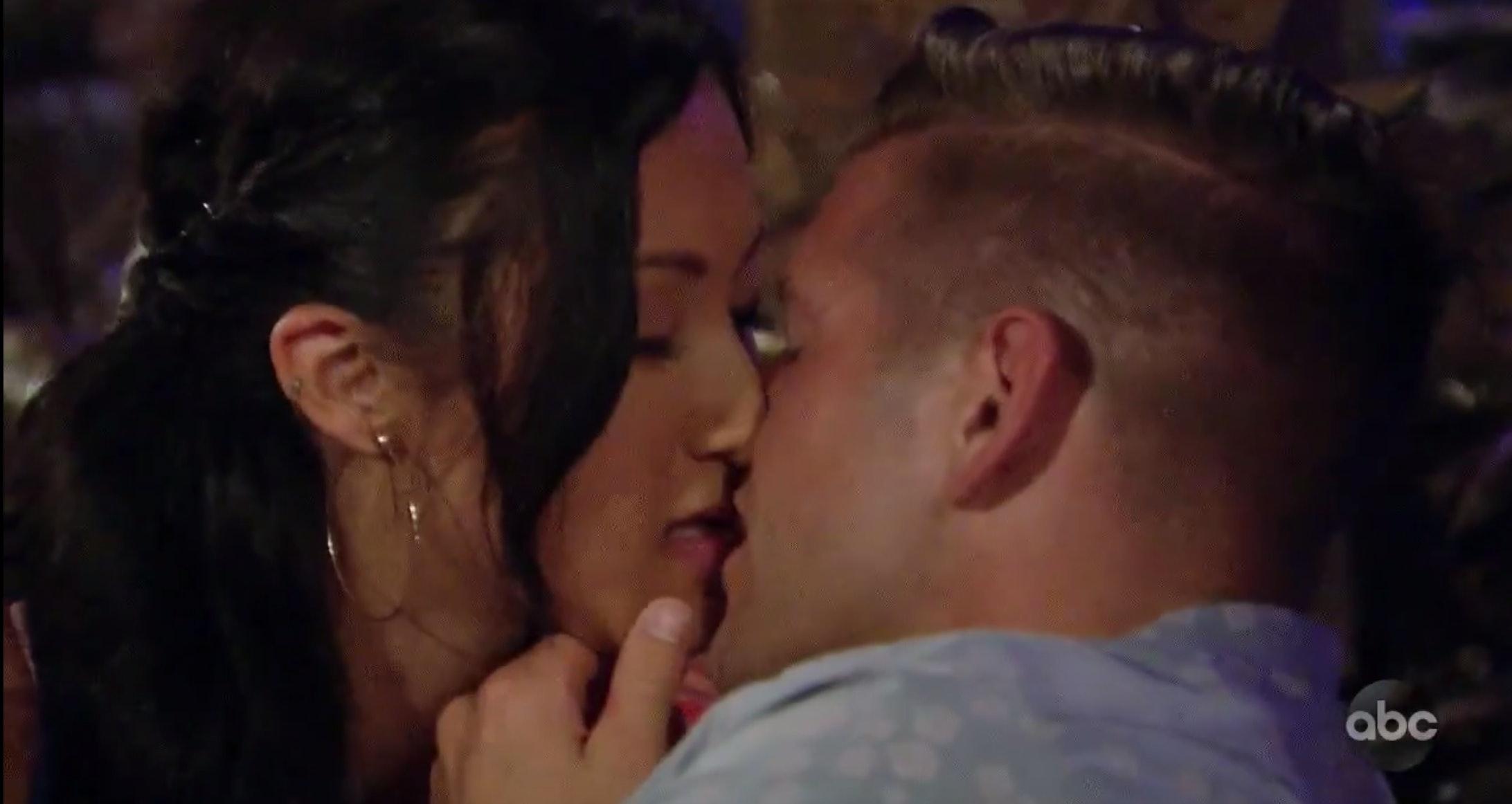 dating scene i Sydney Dating Sites vurderinger forbruker rapporter