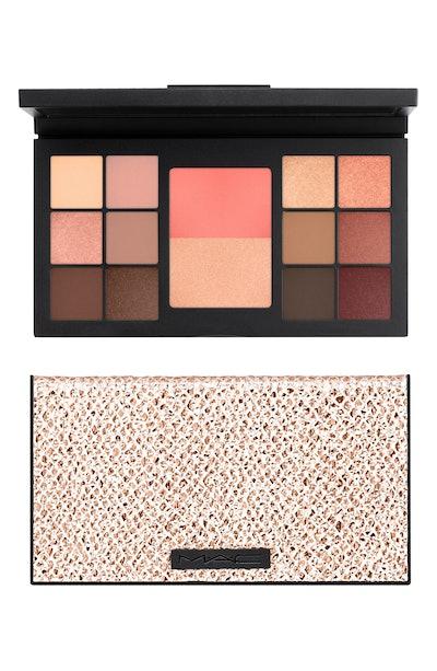 MAC Cosmetics MAC Eye & Face Palette