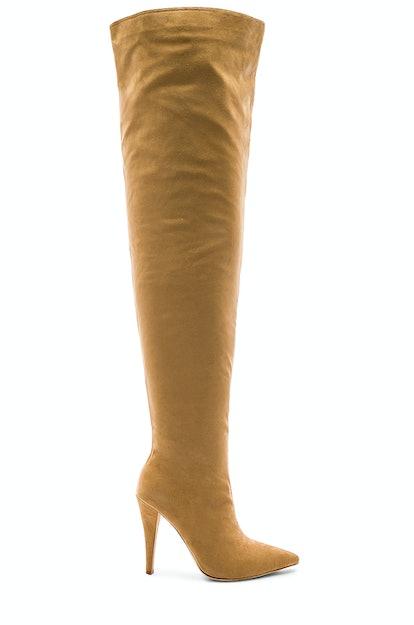 Raye Burgess Boot