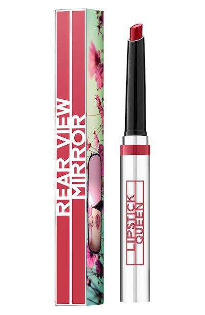 SPACE.NK.apothecary Lipstick Queen Rear View Mirror Lip Lacquer