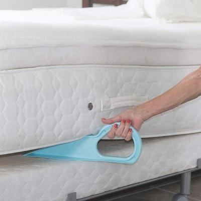 Bed MadeEZ Mattress Lifter